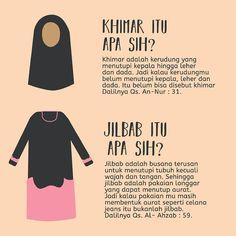 Hijab Quotes, Muslim Quotes, Reminder Quotes, Self Reminder, Hijrah Islam, Religion Quotes, Hadith Quotes, Islamic Quotes Wallpaper, Quran Quotes Inspirational