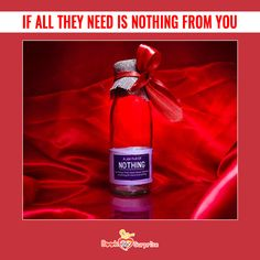 If your partner is always reluctant to fancies and all they say is nothing whenever you ask what they want as a gift; Then the JarofNothing is for them. Gag Gifts, Best Gifts, Surprise Gifts, Online Gifts, Unique Gifts, Birthday Gifts, Perfume Bottles, Jar, Birthday Presents