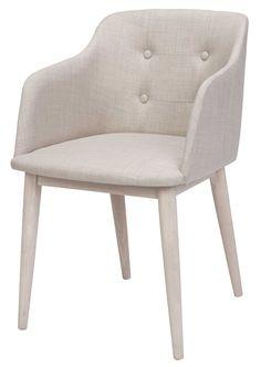 2/4/6x Stühle Stuhl Stuhlgruppe Esszimmerstühle Esszimmerstuhl Armlehne  Eiche | 138 | Pinterest | Office Interiors, EBay And Interiors