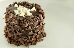 #MudCake #Chocolate #Dessert