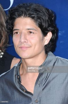 jon foojon foo фильмы, jon foo filmleri, jon foo википедия, jon foo bangkok revenge, jon foo - fight scene, jon foo tekken, jon foo film, jon foo wikipedia, jon foo height, jon foo weaponized, jon foo instagram, jon foo extraction turkce dublaj, jon foo yeniden doğuş, jon foo actor, jon foo wiki, jon foo, jon foo movies, jon foo imdb, jon foo rush hour, jon foo biography