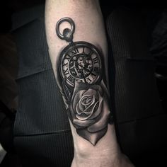 Pocket-Watch-Tattoo_-14.jpg (1080×1080)