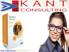 Tax Services Personal kantcoza Tax Consultants Income Tax Returns Tax always comes into play in NPO registrations almost every facet of the business. NPO registrations To avoid surprise losses related to tax, tax advice needs to be sought before you. Sage Accounting, Bookkeeping And Accounting, Bookkeeping Services, Accounting Services, Income Tax Return, Business, Pastel, Cake, Store