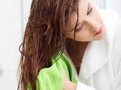 Onion Hair Growth, Herbs For Hair Growth, Hair Growth Tips, Healthy Hair Growth, Silky Hair, Smooth Hair, Onion Juice For Hair, Stop Hair Breakage, Egg For Hair