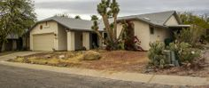 COZY AND COMFORTABLE BEST DESCRIBES THIS HOME http://www.petersaavedra.com/