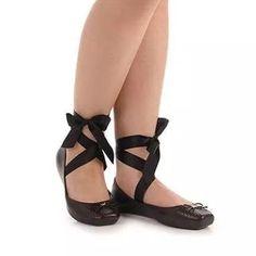 e52e54d68 28 melhores imagens de Shoes | Zapatos, Te deseo e Botas zapatos