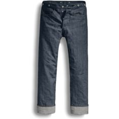 Levis vintage clothing 1890 xx 501® jeans ($349) ❤ liked on Polyvore featuring men's fashion, men's clothing, men's jeans, mens button fly jeans, mens blue jeans and levi mens jeans