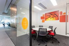 cargill-office-design-1