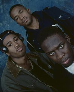 A Tribe Called Quest http://hiphopgoldenage.com/artists/a-tribe-called-quest/…