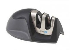 Top 10 Best Knife Sharpener Reviews