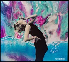 Digital Collage, Collage Art, Edie Sedgwick, 4th November, Artwork, Painting, Instagram, Work Of Art, Auguste Rodin Artwork