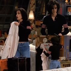 winter date outfits Friends Tv Show, Friends Mode, Friends Moments, Rachel Green Outfits, Estilo Rachel Green, Fashion Tv, Look Fashion, Fashion Outfits, Tv Show Outfits