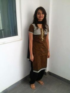 really cute indian girl