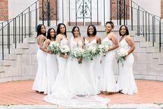 @vagencyevents #bridalparty #bridal #bridalideas #bridalstyle #weddingflowers #weddinglorist #weddingplanner #weddingcoordinator #weddingguide #weddinginspiration #weddingfashion #weddingdiaries #weddingtrends #weddingdesign #weddingstyle