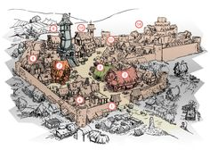 Village Map Generator | winterhaven-74.jpg