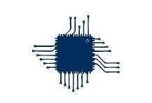Visit the DigiWorks online store for the latest processors. Electronics Online, Store, Business, Shop, Storage