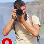 9 Fool-Proof Ways to Win a Photo Contest
