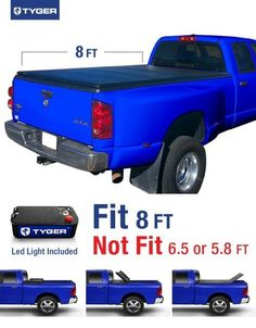 2015 CHEVROLET SILVERADO 1500 Crew Cab 5.7ft Short Box Breathable Truck Cover