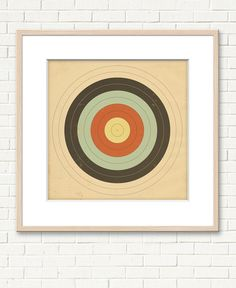 title shooting target 5 collections distractions type wall art 210