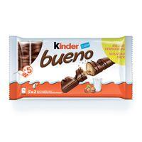 Kinder Bueno Ferrero