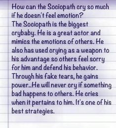 A recovery from narcissistic sociopath relationship abuse. Narcissistic abuse hurts we can heal loves this Pin Thanks Abuse Narcissistic Behavior, Narcissistic Sociopath, Narcissistic Personality Disorder, Emotional Vampire, Emotional Abuse, Abusive Relationship, Toxic Relationships, Fake Tears, Hidden Agenda