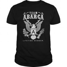 ABARCA TEAM #name #tshirts #ABARCA #gift #ideas #Popular #Everything #Videos #Shop #Animals #pets #Architecture #Art #Cars #motorcycles #Celebrities #DIY #crafts #Design #Education #Entertainment #Food #drink #Gardening #Geek #Hair #beauty #Health #fitness #History #Holidays #events #Home decor #Humor #Illustrations #posters #Kids #parenting #Men #Outdoors #Photography #Products #Quotes #Science #nature #Sports #Tattoos #Technology #Travel #Weddings #Women