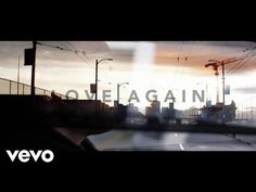 Music video by Hedley performing Love Again. (C) 2017 Universal Music Canada Inc. http://vevo.ly/MXA22K
