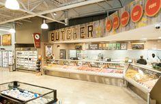 butcher by KRS - King Retail Solutions : Portfolio : Whole Foods, Davie FL