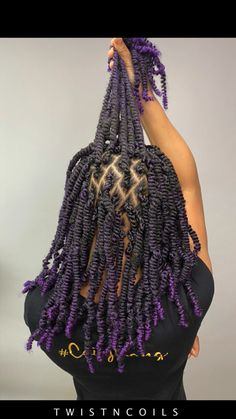Hairstyles For Kids Videos With Crown - Hairstyles Braids Hairstyles Pictures, Faux Locs Hairstyles, Black Girl Braided Hairstyles, Twist Braid Hairstyles, Black Girl Braids, Braided Hairstyles For Black Women, African Braids Hairstyles, Braids For Black Hair, Protective Hairstyles