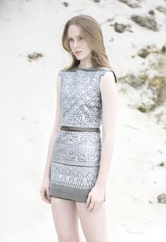 MARFA SS2015 LOOKBOOK #marfa_fashion #fashion #style #lookbook #fashiondesigner #shop #online #soon #art #model #beauty