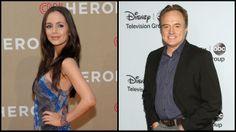 Eliza Dushku, Bradley Whitford Join Gregg Allman Biopic