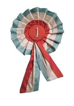 1000 Images About Trophies Ribbons Amp Awards On Pinterest
