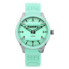 Reloj superdry scuba midi syl120m - 71,10€ http://www.andorraqshop.es/relojes/superdry-scuba-midi-syl120m.html