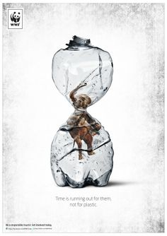 50 creative advertising ideas and graphic designs for your inspiration - Bussiness Advertising Design Creative Advertising, Advertising Design, Advertising Campaign, Advertising Ideas, Ads Creative, Angst Quotes, Trash Art, Creative Posters, Environmental Art