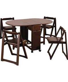 1000 images about furniture on pinterest oval dining. Black Bedroom Furniture Sets. Home Design Ideas