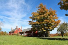 Vermont air bnb - Get $25 credit with Airbnb if you sign up with this link http://www.airbnb.com/c/groberts22