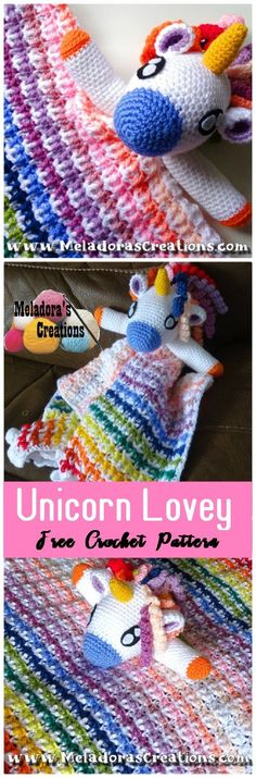 This pattern comes in 3 parts with Video tutorials and pictures to help you make this adorable lovey. SIZE of this Afghan: – 57 centimeters wide and 71 centimeters long – 22 inches wide and 28 inches long Find Full PDF on my shop. Link is on Pattern page.