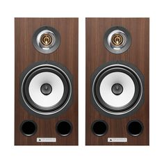 Triangle Esprit Comete EZ speakers Comete Ez is one of the most famous Triangle speakers This loudspeaker provides a similar listening experience to