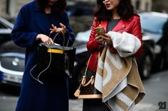 Le 21ème / Before Hermès | Paris  // #Fashion, #FashionBlog, #FashionBlogger, #Ootd, #OutfitOfTheDay, #StreetStyle, #Style