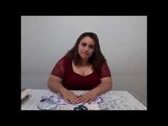 COMO FAZER FAIXA SONINHO, para usar na cadeirinha de segurança - YouTube