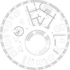 Image from http://inhabitat.com/files/Green-Lighthouse-Plan.jpg.
