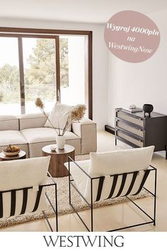 Coffee Table Decor Living Room, Decorating Coffee Tables, Living Room Decor, Bedroom Decor, Interior Modern, Interior Architecture, Interior Design, Decoration Design, Room Inspiration