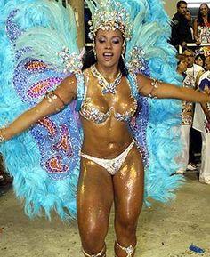 Brazilian Carnival Pics. Rio de Janeiro