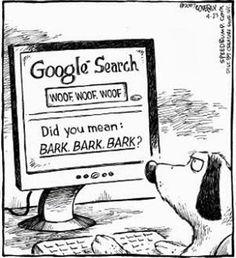 A little social media/internet humor! www.visionarysoci… A little social media/internet humor! www. Marketing Services, Social Marketing, Internet Marketing, Digital Marketing, Seo Services, Media Marketing, Funny Dogs, Funny Memes, Jokes