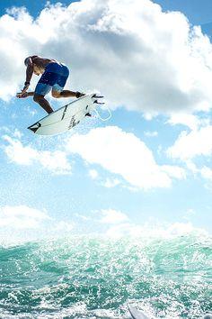 "surf-fear: "" Dusty Payne photo by Corey Wilson """