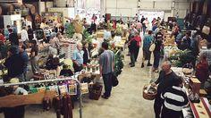 Barossa Farmers Market Find local farmers markets farmersme.com/farmers-markets