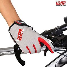 Arltb 3 Sizes Cycling Gloves 3 Colors Bicycle Bike Biking Gloves Mitts Full Finger Pad Breathable Lightweight For Bike Riding Mountain Bike Motorcycle Free Cycle BMX Lifting Fitness Climbing - http://mountain-bike-review.net/products-recommended-accessories/arltb-3-sizes-cycling-gloves-3-colors-bicycle-bike-biking-gloves-mitts-full-finger-pad-breathable-lightweight-for-bike-riding-mountain-bike-motorcycle-free-cycle-bmx-lifting-fitness-climbing/ #mountainbike #mountain bikin
