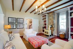 14509 Church Street, Upper Marlboro, Maryland 20772 - Historic Homes NetworkHistoric Homes Network