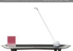 Miyake Floor Lamp - Moooi  Shop Online At http://www.interior-deluxe.com/miyake-floor-lamp-60-110-p16693.html  #ModernLighting #InteriorDesign #Moooi
