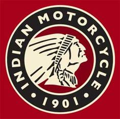 indian motorcycles logo - Google Search